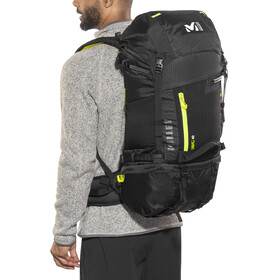 Millet Ubic 40 Backpack noir